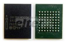 28F128J3D75 PC28F128J3D75 Flash Memory BGA